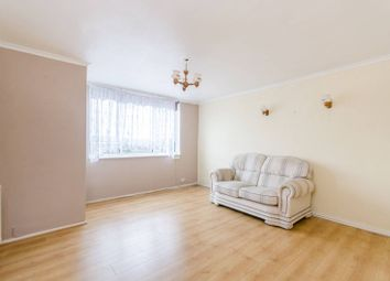 3 bed flat for sale in Cazenove Road, Stoke Newington N16