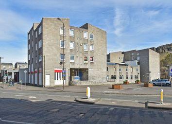 Thumbnail 1 bedroom flat for sale in 3 Carnegie Court, Newington, Edinburgh