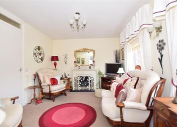Thumbnail 1 bed flat for sale in Goring Road, Steyning, West Sussex