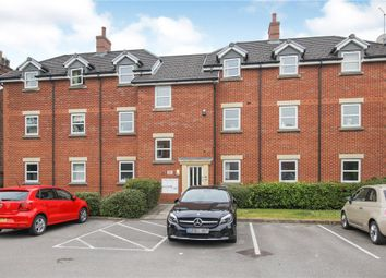 Provender Court, 2 Provender Close, Altrincham WA14. 2 bed flat