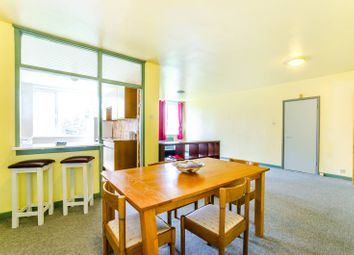 Thumbnail 1 bed flat for sale in Shepherds Hill, Highgate