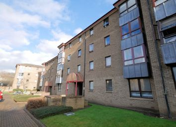 Thumbnail 3 bedroom flat to rent in 5/8 Sienna Gardens, Edinburgh
