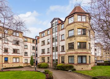 1 bed flat for sale in Dalgety Road, Meadowbank, Edinburgh EH7