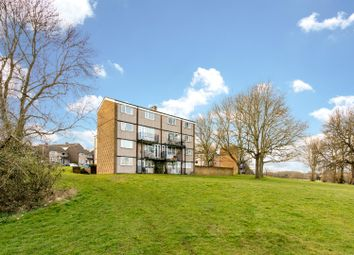 Thumbnail 3 bed flat for sale in Wood View, Hemel Hempstead