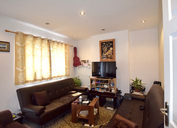 Thumbnail 2 bed flat to rent in Stanley Avenue, Greenford