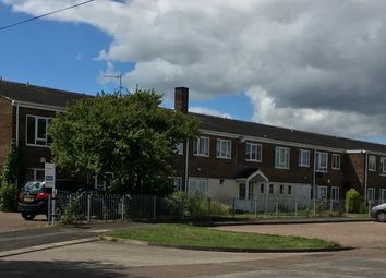 Thumbnail 30 bed block of flats for sale in Lake Road, Hadston, Morpeth