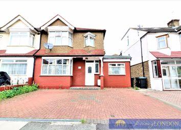 4 bed property for sale in Granham Gardens, London N9