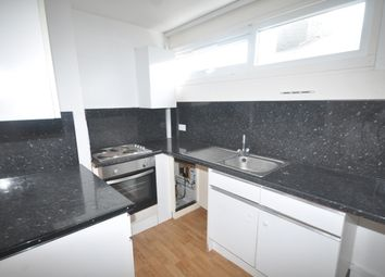 Thumbnail 3 bed flat to rent in Upper Street South, New Ash Green, Longfield
