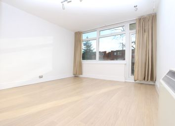 Thumbnail 2 bed flat for sale in Sutton Road, Walsall