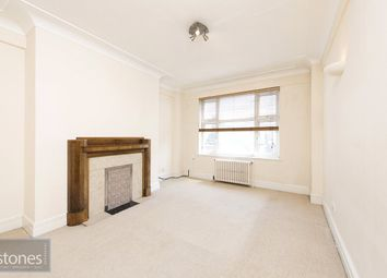 Thumbnail 2 bedroom flat for sale in College Crescent, Swiss Cottage, London