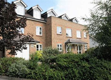 Thumbnail 1 bed flat for sale in Radford Court, Liphook, Hampshire