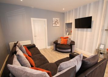 Thumbnail 2 bed terraced house to rent in Murrayfield Place, Stirling