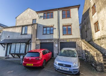 Thumbnail 1 bed flat for sale in Dowkers Lane, Kendal