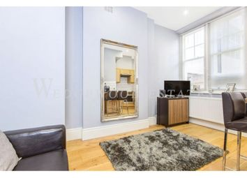 Thumbnail 1 bed flat to rent in Palace Mansions, Earsby Street, Kensington, London