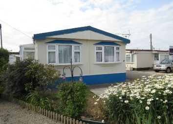 Thumbnail 2 bed property for sale in Hutton Park, Hutton Moor Lane, Weston-Super-Mare
