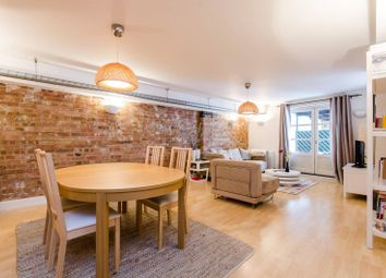 Thumbnail 2 bed flat for sale in Fairclough Street, Aldgate