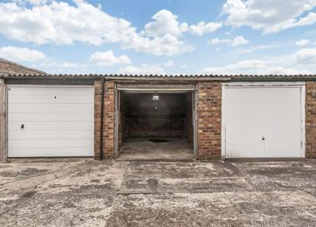 Thumbnail Parking/garage for sale in Garage 14, 24 Primrose Bank Road, Trinity