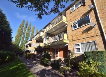 Thumbnail 2 bed flat to rent in Morfa Gardens, Coundon, Coventry