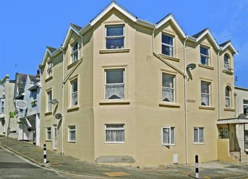 Thumbnail 2 bed flat to rent in Fitzroy Street, Sandown