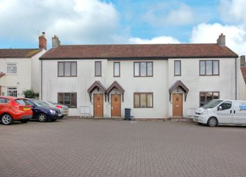 Thumbnail 2 bed flat for sale in Conygre Road, Filton, Bristol