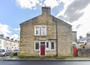 Thumbnail 3 bed property for sale in Carr Hall Drive, Barrowford, Nelson