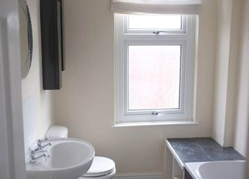 Thumbnail Room to rent in Woodside Avenue, Burley, Leeds