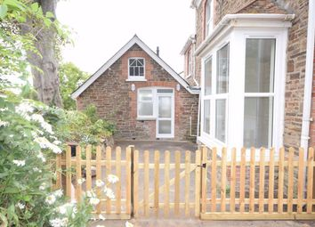 Thumbnail 2 bedroom flat to rent in Witten Lodge, Northam, Devon