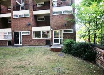 Thumbnail 3 bed maisonette for sale in St. Johns Court, Wakefield, West Yorkshire