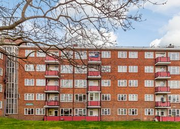 Thumbnail 2 bed flat for sale in Hawksley Court, London, London