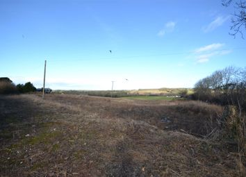 Thumbnail  Property for sale in Johnston, Haverfordwest
