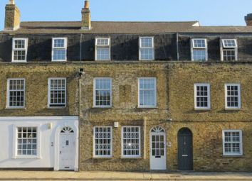 Thumbnail 1 bed flat for sale in Victoria Street, Windsor