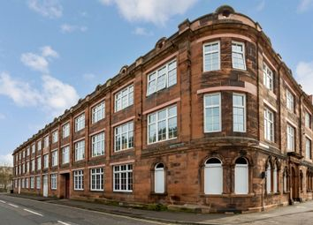 Thumbnail 3 bed flat for sale in 10/2 Warriston Road, Edinburgh