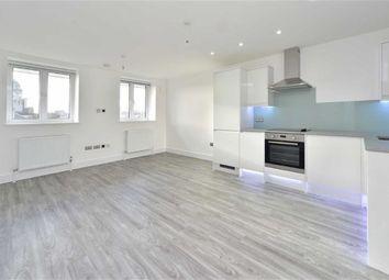 Thumbnail 2 bedroom flat to rent in Cambridge Heath Road, London