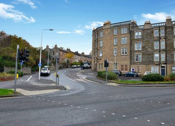 Thumbnail 2 bed flat for sale in 1/11 Lower Granton Road, Trinity