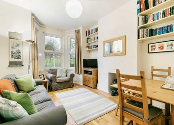 Thumbnail 1 bedroom flat for sale in Norwood Road, London, London