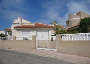 Thumbnail 3 bed villa for sale in Bolnuevo, Murcia, Spain
