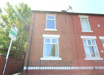 Thumbnail 4 bedroom terraced house for sale in Main Road, Sheffield