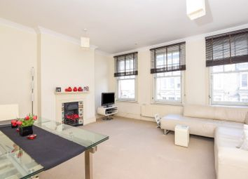 Thumbnail 2 bed flat for sale in Putney High Street, Putney