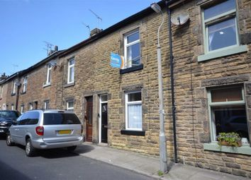 Thumbnail 2 bed terraced house for sale in Oxford Street, Ulverston, Cumbria