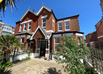 Grange Road, Eastbourne BN21, south east england property