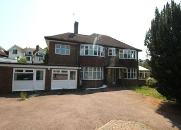 13 bed detached house to rent in The Upper Drive, Hove BN3