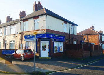 Thumbnail Retail premises for sale in Lifestyle Express, 58 Whickham Road, Hebburn