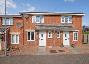 Thumbnail 3 bed terraced house for sale in Robertsons Gait, Paisley, Renfrewshire