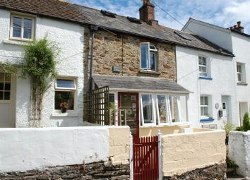 Thumbnail 1 bed cottage for sale in Mill Hill, Lostwithiel