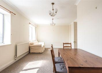 Thumbnail 2 bed flat to rent in Maytree Gardens, Ealing, Ealing