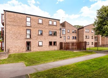 2 bed flat for sale in Springfield Court, Banksfield Avenue, Yeadon, Leeds LS19