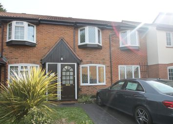 Thumbnail 3 bed property to rent in Rural Close, Hornchurch