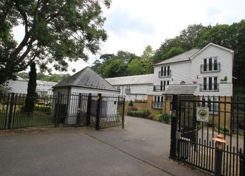 Thumbnail 2 bed detached house for sale in Hayle Mill Road, Tovil, Maidstone, Kent