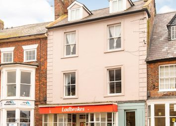 Thumbnail 1 bed property to rent in Market Place, Brackley