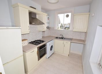 Thumbnail 2 bed flat for sale in Barnfield Place, Newland Street, Witham